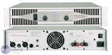 American Audio V1000plus