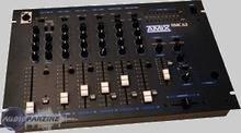Amix RMC 62