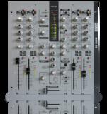 Amix RMC55 L
