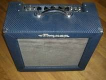 Ampeg R-12RT Vintage