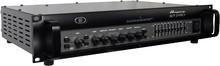 Ampeg SVT-3 Pro