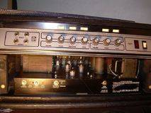 Ampeg SVT9 '70s