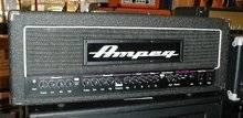 Ampeg VL 1002 100W