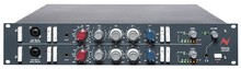 AMS-Neve 1073 DPX