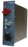 AMS-Neve 1073LB Mono Mic Preamp module