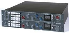 AMS-Neve 8051 Surround Compressor