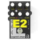 Amt Electronics E2 Engl