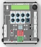 Amt Electronics EgoGig EG-4