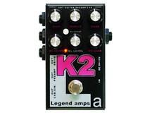 Amt Electronics K2 Krank