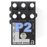 Amt Electronics P2 Peavey 6505