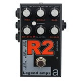 Amt Electronics R2 Mesa Boogie