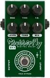 Amt Electronics SY-1 Stutterfly