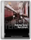 Analog Factory Dubstep Terror - Bass Attack