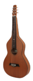 Anderwood Guitars LT-0MME