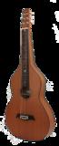Anderwood Guitars LT-0MME