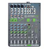 ANT ANTMIX 8FX
