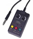 Antari HC-1 Timer Remote