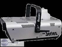 Antari Z-800