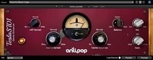 Antipop Studio TeslaST