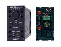 Apart Audio SBR-160