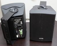 Apart Audio SDQ5P