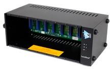 API Audio 500-6B Lunch Box