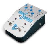 API Audio TranZformer GT