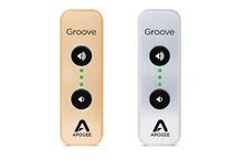 Apogee Groove 30th Anniversary Edition