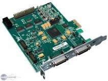 Apogee Symphony 64 PCIe