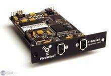 Apogee X-FireWire