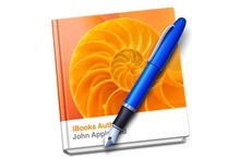 Apple iBook Author