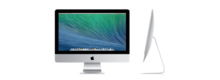 Apple IMAC 21.5 2.7 GHZ