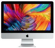 Apple iMac 5k (late 2014)