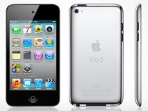 Apple iPod Touch 64Go