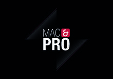 Apple Mac Pro 8 Core
