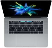 Apple Macbook Pro 15 TouchBar 2017