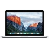 Apple MACBOOK Pro Retina 13.3 2.7G