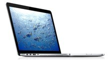 Apple Macbook pro retina 13 mi-2014