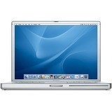 Apple PowerBook G4 1.33 GHz - 17