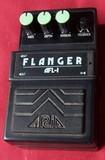 Aria AFL-1 Flanger