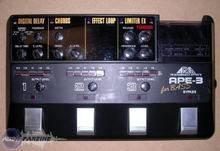 Aria APE-3