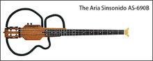 Aria AS-690B
