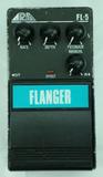 Aria FL-5 Flanger
