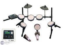 Arlay DD-602 Digital Drum