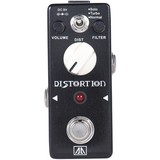 Aroma Music Co. ABT-5 Distortion
