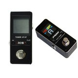 Aroma Music Co. AT-07 Mini Chromatic Tuner