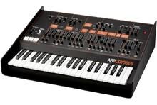 ARP Odyssey FS Rev3