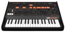ARP Odyssey Rev3 (2015)