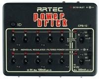 Artec CPB-12 Power Brick