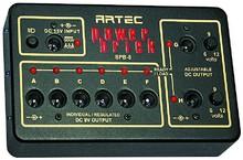 Artec SPB-8 Power Brick